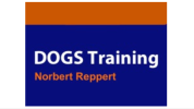 DOGS Training Logo